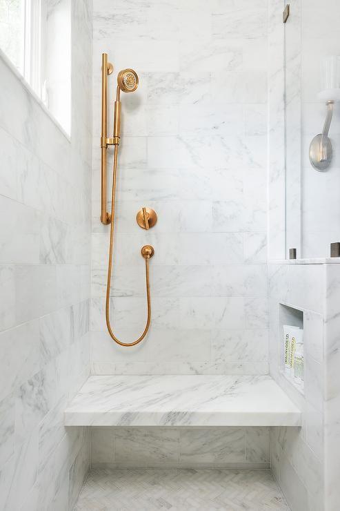 Shower designs, shower, bathroom, luxury, inspiration  Shower designs The Coolest Shower Designs for your Bathroom elegant shower designs 5