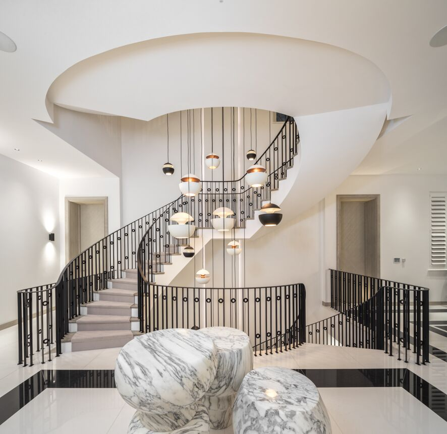 Top Interior Designers, design, interiors, designers, luxury Top Interior Designers Top Interior Designers: Kelly Hoppen kelly hopen   interior design 1