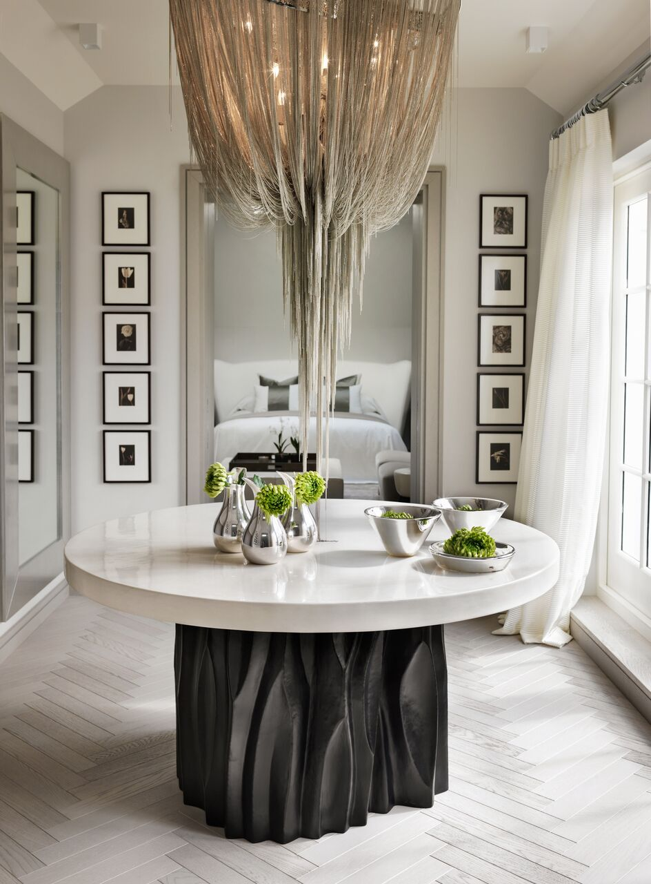 https://www.pinterest.pt/mvalentinabath/ Top Interior Designers Top Interior Designers: Kelly Hoppen kelly hopen   interior design2