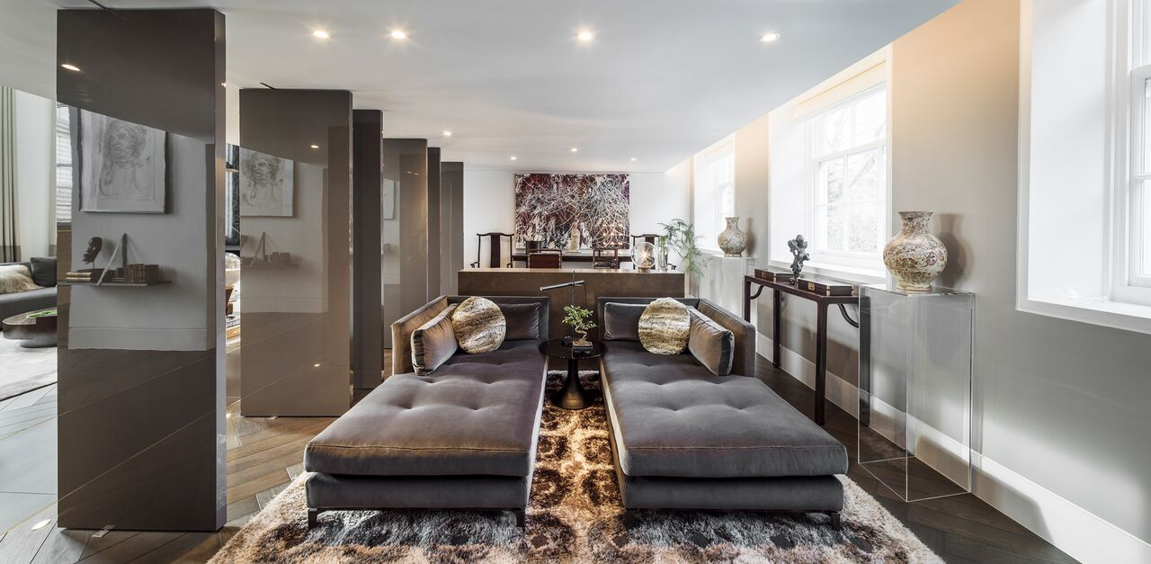 Top Interior Designers, design, interiors, designers, luxury Top Interior Designers Top Interior Designers: Kelly Hoppen kelly hopen   interior design3