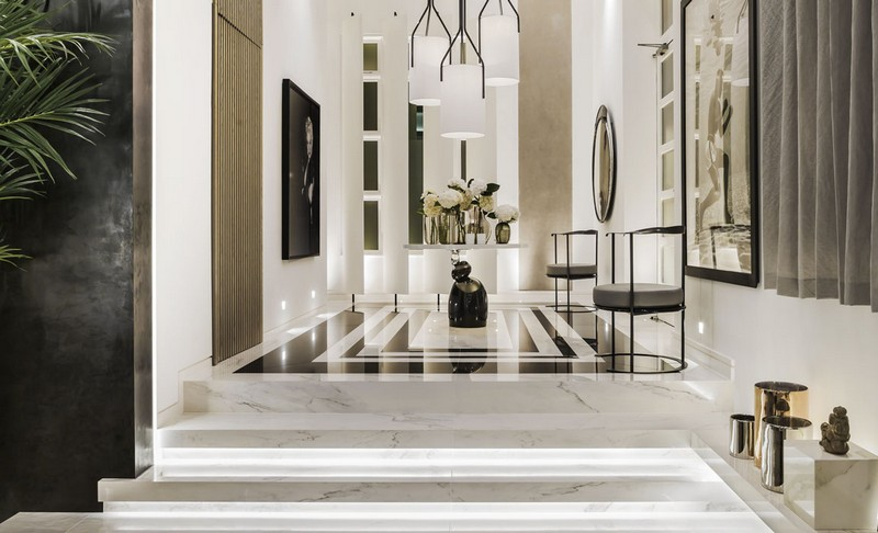 Top Interior Designers, design, interiors, designers, luxury Top Interior Designers Top Interior Designers: Kelly Hoppen kelly hopen