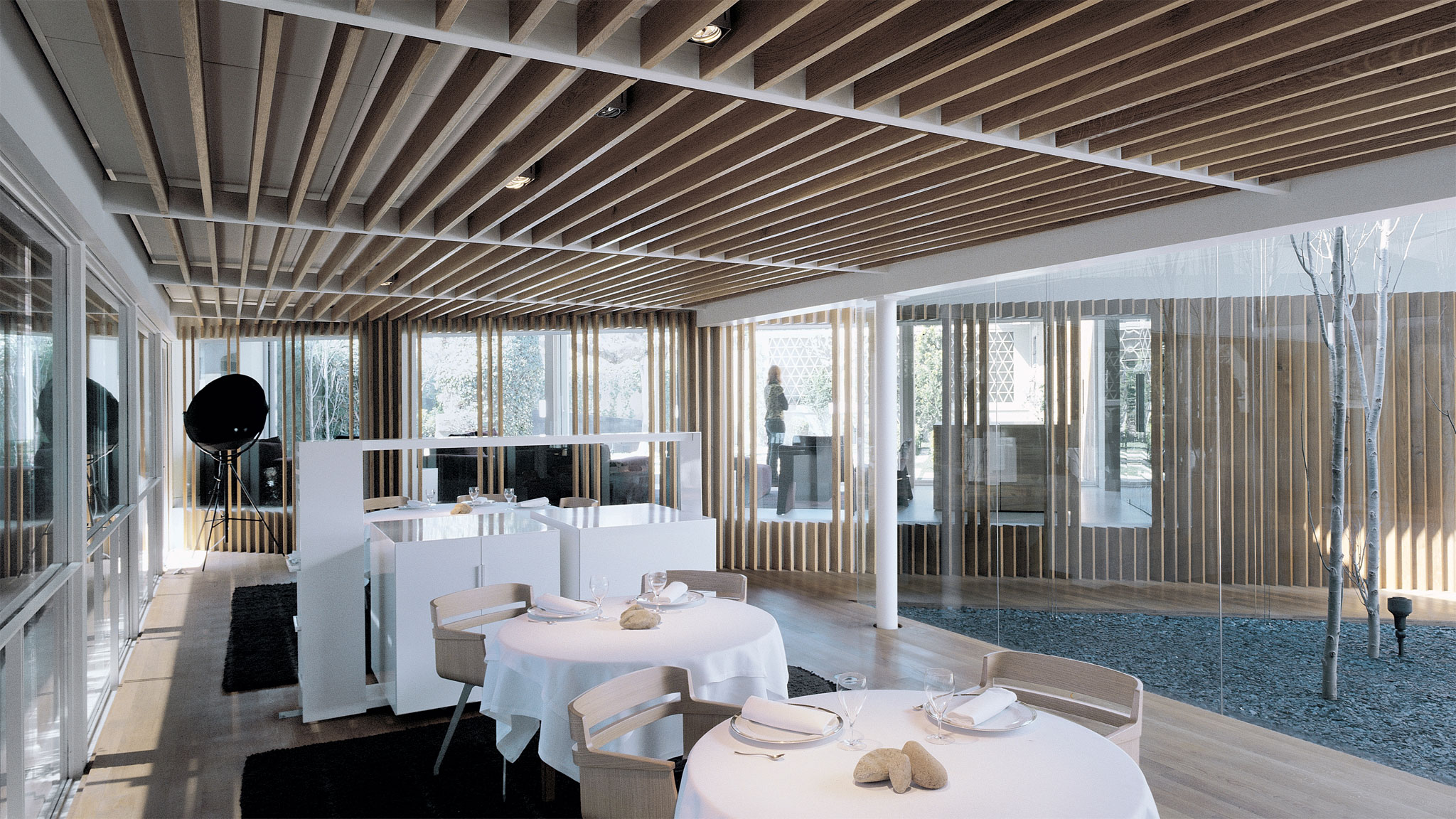 most luxurious restaurants, restaurant, interior design, luxury, food most luxurious restaurants Heaven on a Plate – The Most Luxurious Restaurants in the World luxury restaurats el celler de Can Roca