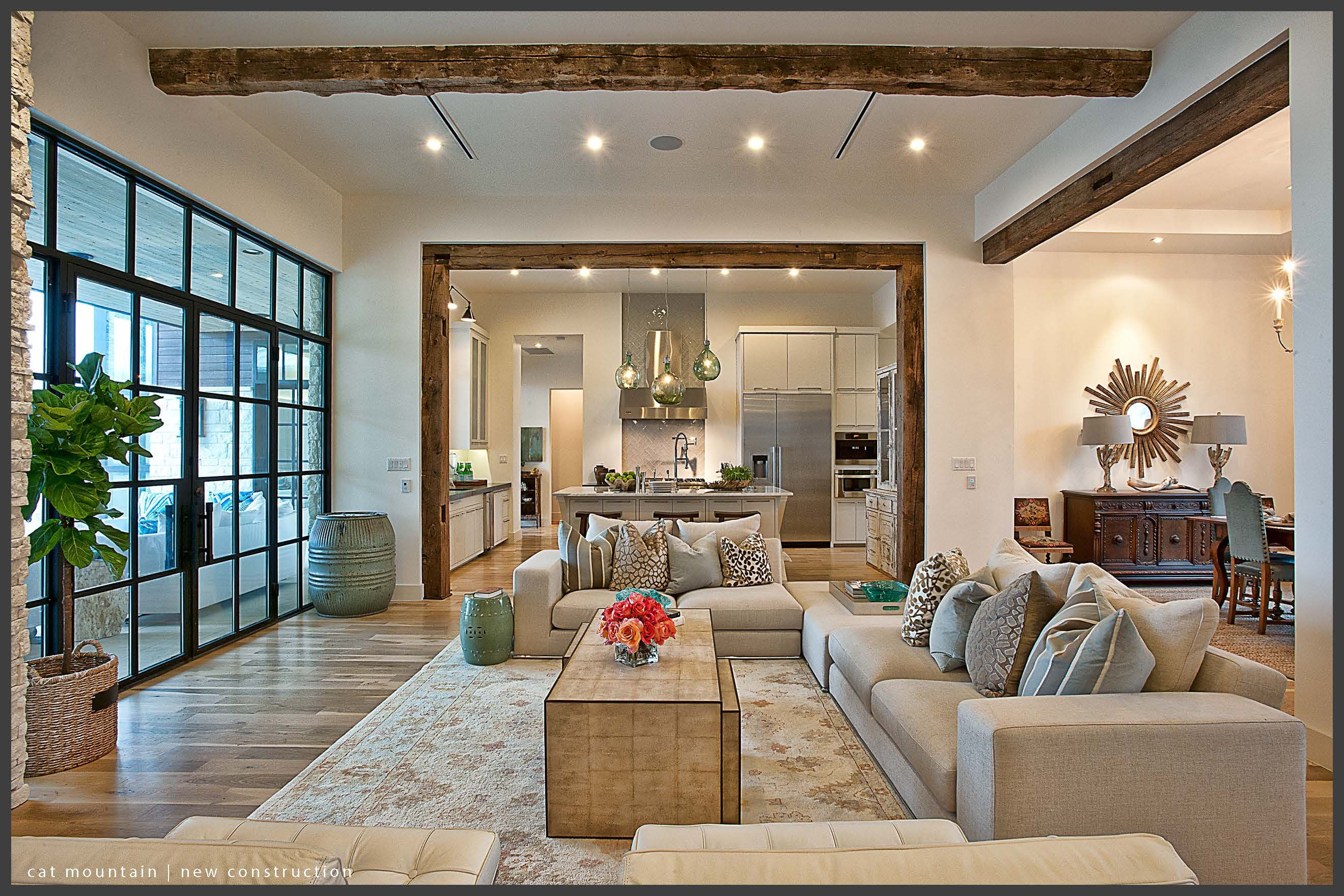 open concept living room open concept living room Stunning Open Concept Living Room Ideas open concept living room featured image