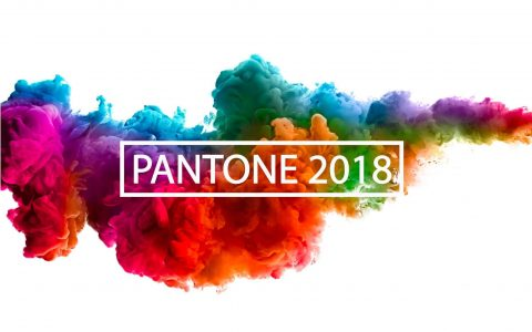 pantone colour The Pantone Colour Institute – All you need to know! pantone 2018 480x300