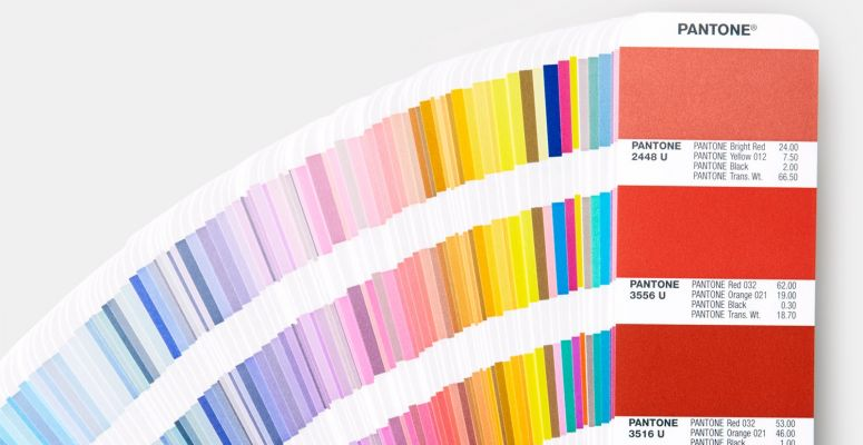 Pantone colour, designers, color, brand pantone colour The Pantone Colour Institute – All you need to know! pantone palette