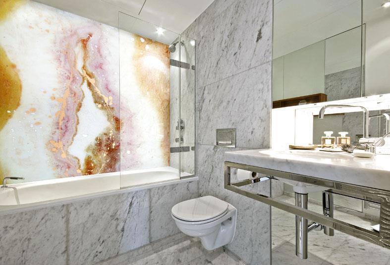 Shower designs, shower, bathroom, luxury, inspiration  Shower designs The Coolest Shower Designs for your Bathroom shower design ideas 11