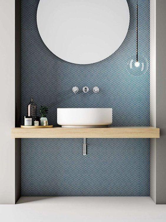 bathroom tile design Eye-Catching Bathroom Tile Design Ideas tile design ideas 2