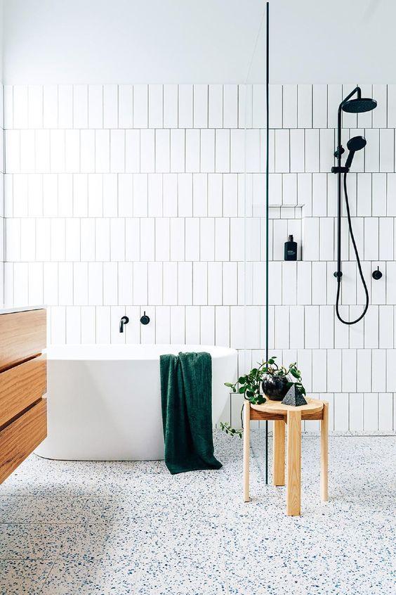 Bathroom Tile Design bathroom tile design Eye-Catching Bathroom Tile Design Ideas tiles design bathroom