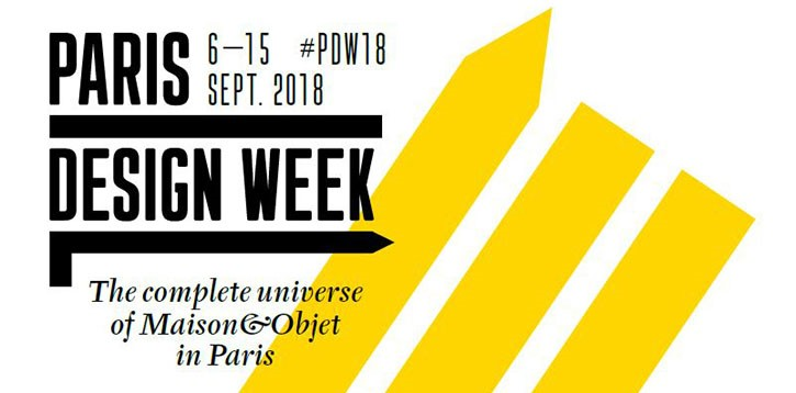 paris design week The Paris Design Week & Maison et Object 2018 5ade0030b461bPresentationPDW2018 eng 2