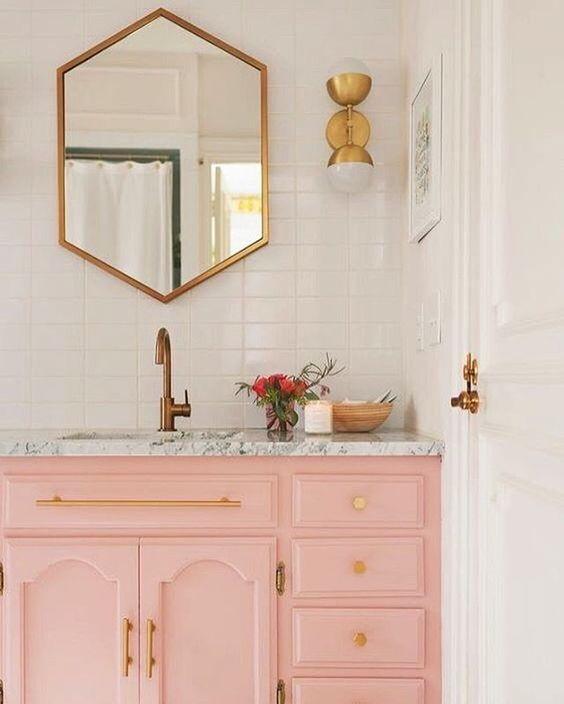 Bathroom Color Schemes, colorful bathroom, black bathroom, pink bathroom, rustic bathroom, bathroom, red bathroom Bathroom Color Schemes 5 Bathroom Color Schemes for Embellish your Decor Bathroom Color Schemes 4