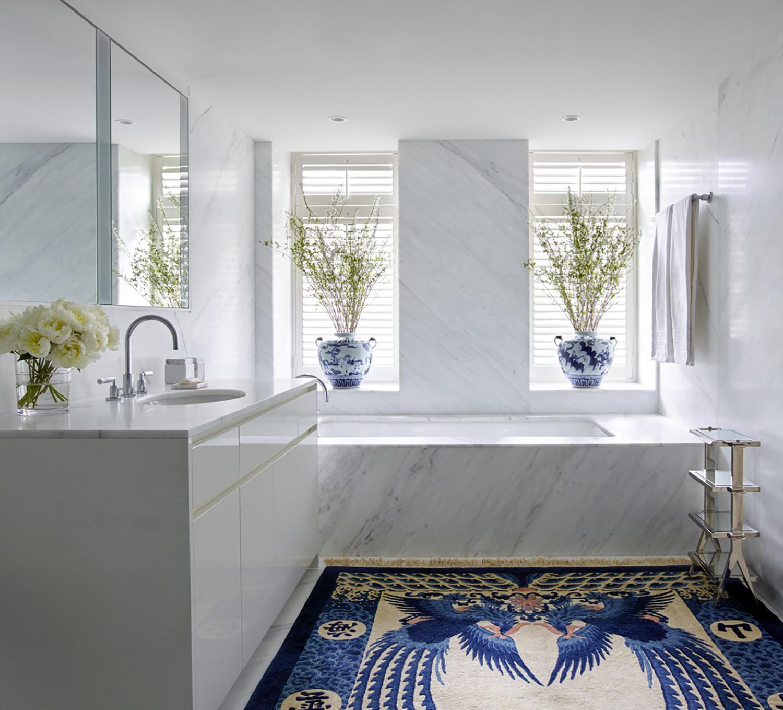 top interior designers Top Interior Designers: Kelly Behun Kelly Behun 2