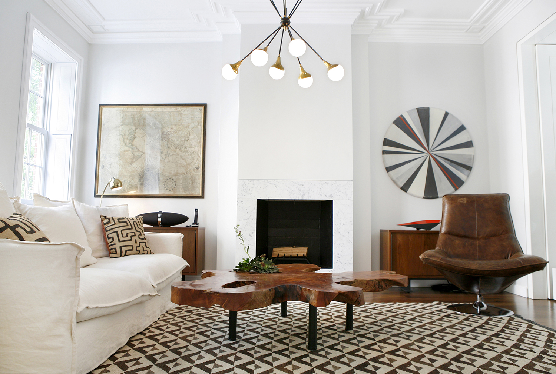 top interior designers Top Interior Designers: Kelly Behun Kelly Behun 3