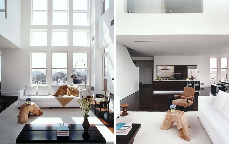 top interior designers, design, interiors, designers, luxury top interior designers Top Interior Designers: Kelly Behun Kelly Behun 7