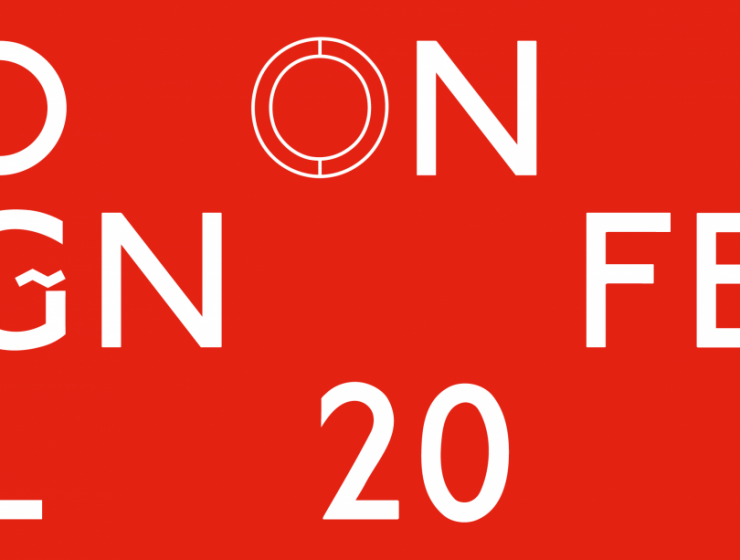 london design festival 2018 All You Need to Know about the London Design Festival 2018 LDF18 WebsiteHeader 2150x686 LDF02 Artwork 740x560
