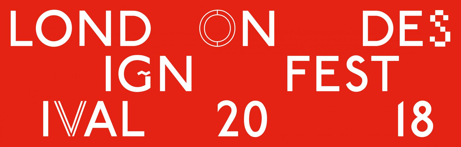 design week,design events, design, design agenda, september 2018, design paris, design london, design venice, maison et objet design events Design Monthly: The Best Design Events in September 2018 LDF18 WebsiteHeader  LDF02 Artwork