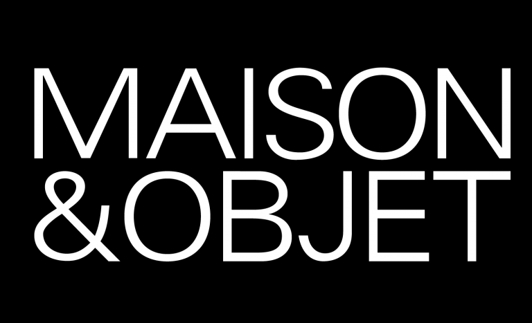 Maison et Objet 2018, Events 2018, Paris Events, Paris, Design Events, Maison Valentina, Covet House Maison et Objet 2018 7 Reasons Why you Should not Miss Maison et Objet 2018 Maison et Object 4