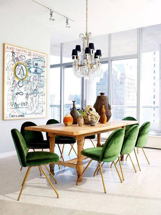 top interior designers, Top Interior Designers Top Interior Designers: Nate Berkus NATE BERKUS2