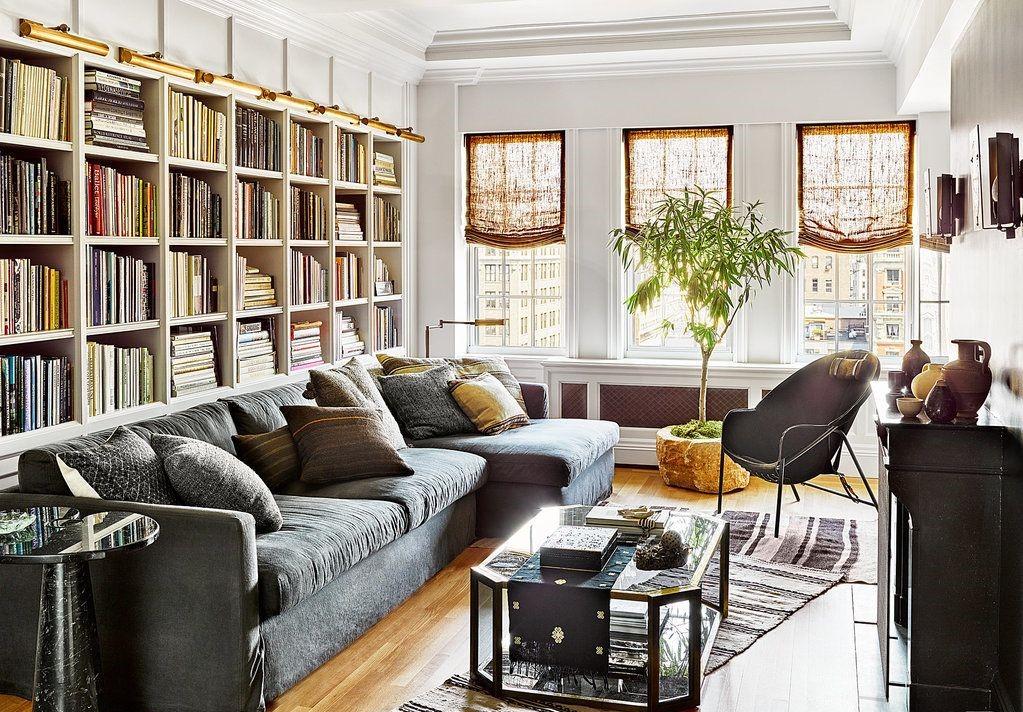 top interior designers, Top Interior Designers Top Interior Designers: Nate Berkus NATE BERKUS5 1