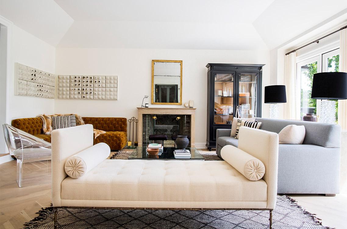 top interior designers, designers, luxury Top Interior Designers Top Interior Designers: Nate Berkus NATE BERKUS6