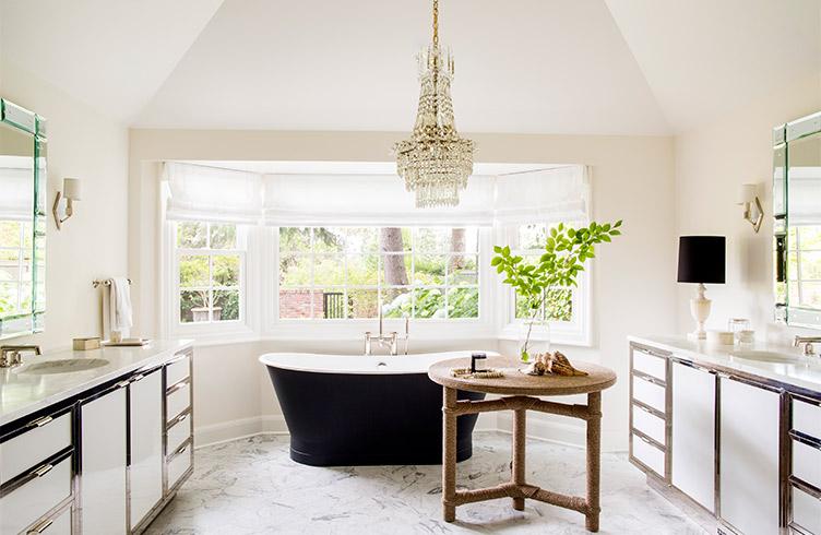 top interior designers, designers, luxury Top Interior Designers Top Interior Designers: Nate Berkus NateBerkus 13