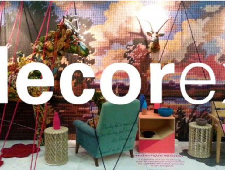 decorex 2018 Discover the Best Maison Valentina's Products at Decorex 2018 Screen Shot 2015 09 08 at 12