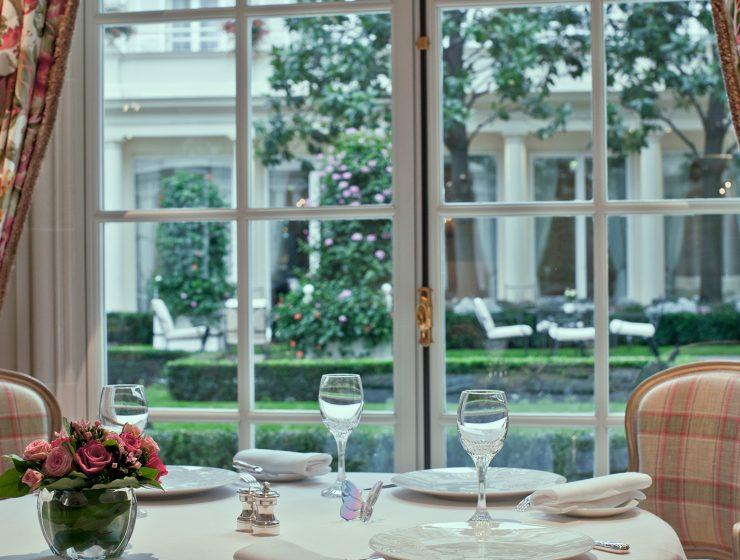 restaurants you must try in paris 10 Restaurants you Must Try in Paris During Maison Et Objet 2018 featured3 1 740x560