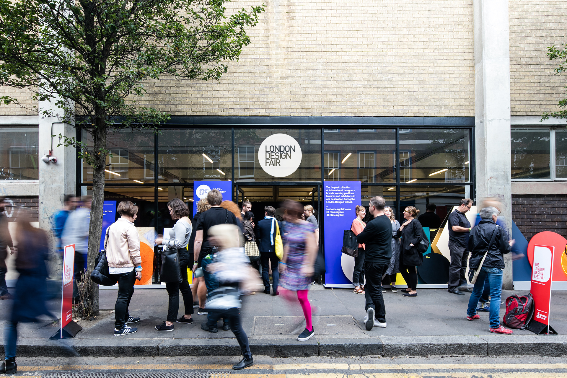design week,design events, design, design agenda, september 2018, design paris, design london, design venice, maison et objet design events Design Monthly: The Best Design Events in September 2018 london design fair 2018