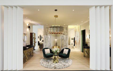 maison et objet Maison Valentina Brings Luxury to Maison et Objet – Top Products maison et objet september 33 HR 480x300