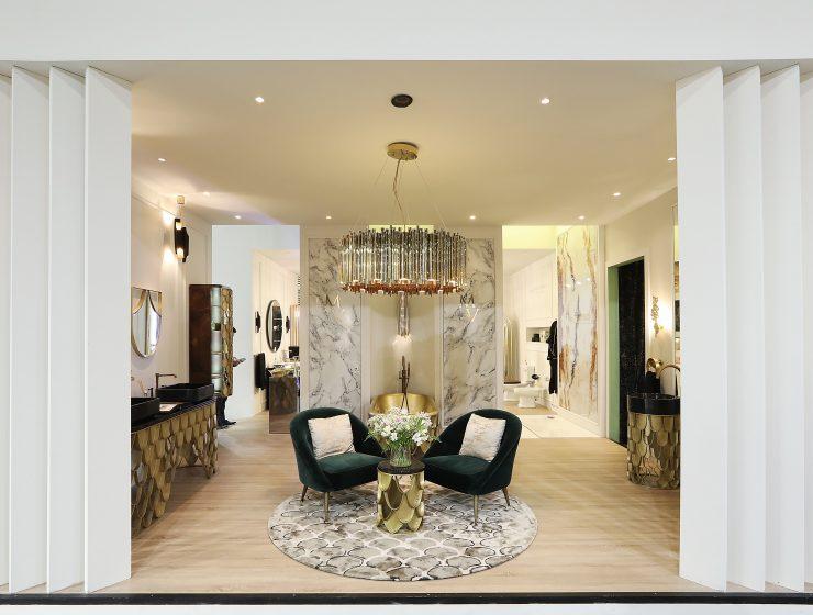 maison et objet Maison Valentina Brings Luxury to Maison et Objet – Top Products maison et objet september 33 HR 740x560