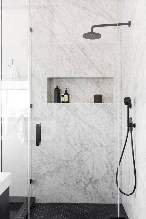 Marble Bathrooms, marble, bathroom, bathroom ideas, inspiration, design marble bathrooms Create Something Marbleous – Amazing Marble Bathrooms marble bathrooms 3