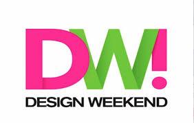 Design, design inspiration, design events, Seattle Art Fair, UX Week 2018, São Paulo Design Weekend, Biennale Architettura Venice, Aarhus Festival  design events Design Monthly: The Best Design Events in August 2018 transferir 2