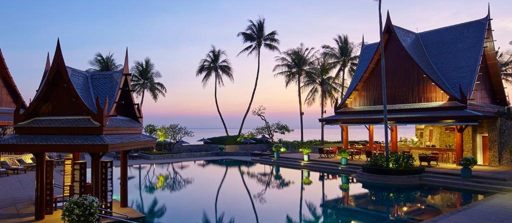 best hotel spas, spa, luxury, inspirations, spa treatments best hotel spas Pamper Yourself : 7 of the World's Best Hotel Spas world spas thailand
