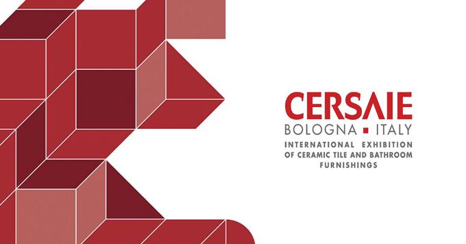 CERSAIE 2018,bathroom industry, bathroom, Bologna, bathroom furnishing, Tile cersaie 2018 Bologna Hosts the Best of Bathroom Industry – CERSAIE 2018 CERSAIE 2018