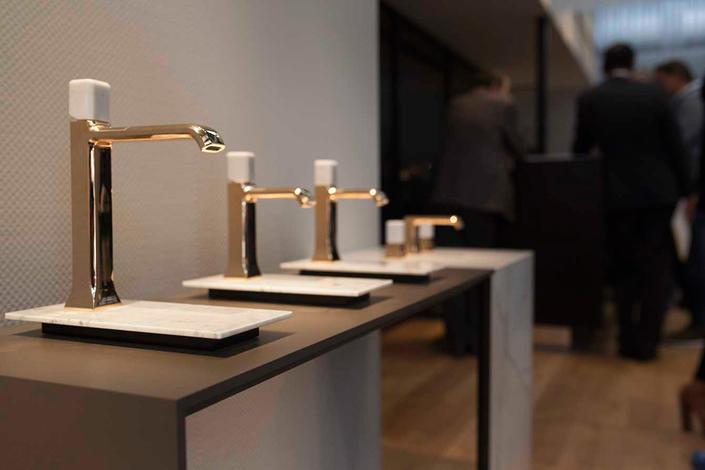 CERSAIE 2018,bathroom industry, bathroom, Bologna, bathroom furnishing, Tile cersaie 2018 Bologna Hosts the Best of Bathroom Industry – CERSAIE 2018 Cersaie 2017 arredobagno 665