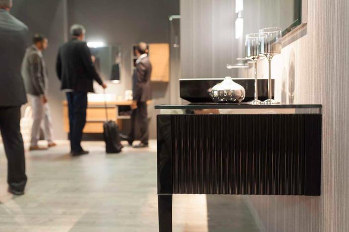 CERSAIE 2018,bathroom industry, bathroom, Bologna, bathroom furnishing, Tile cersaie 2018 Bologna Hosts the Best of Bathroom Industry – CERSAIE 2018 Cersaie 2017 arredobagno 780