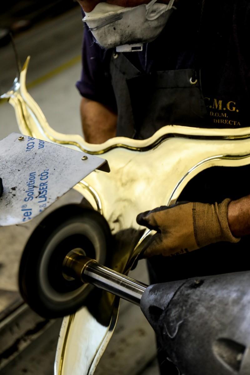 Homo Faber, craftsmanship, venice, boca do lobo Homo Faber Homo Faber 2018 - Honoring Craftsmanship Legacy    Boca do Lobos Design Craftsmanship Testemony 2
