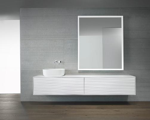 cersaie 2018, bathroom, tiles, bathroom furniture, bologna, agape, bisazza cersaie 2018 Top Exhibitors at CERSAIE 2018 casa bath