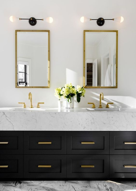 sinks Choose the Perfect Sinks for Your Luxury Bathroom – Top Tips countertop sink