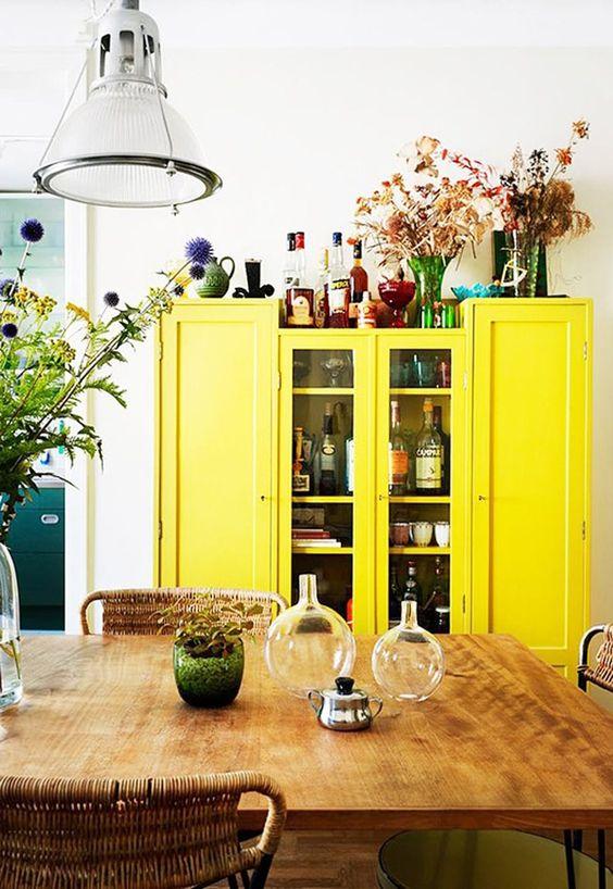Fall Color Ideas, Room Decoration, Maison Valentina, Fall trends fall color ideas Fall Color Ideas for Your Room Decoration fall color rooms 07