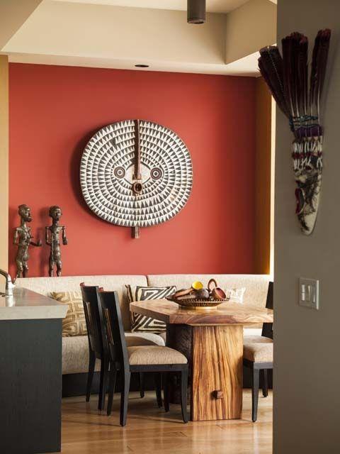 Fall Color Ideas, Room Decoration, Maison Valentina, Fall trends fall color ideas Fall Color Ideas for Your Room Decoration fall color rooms 08