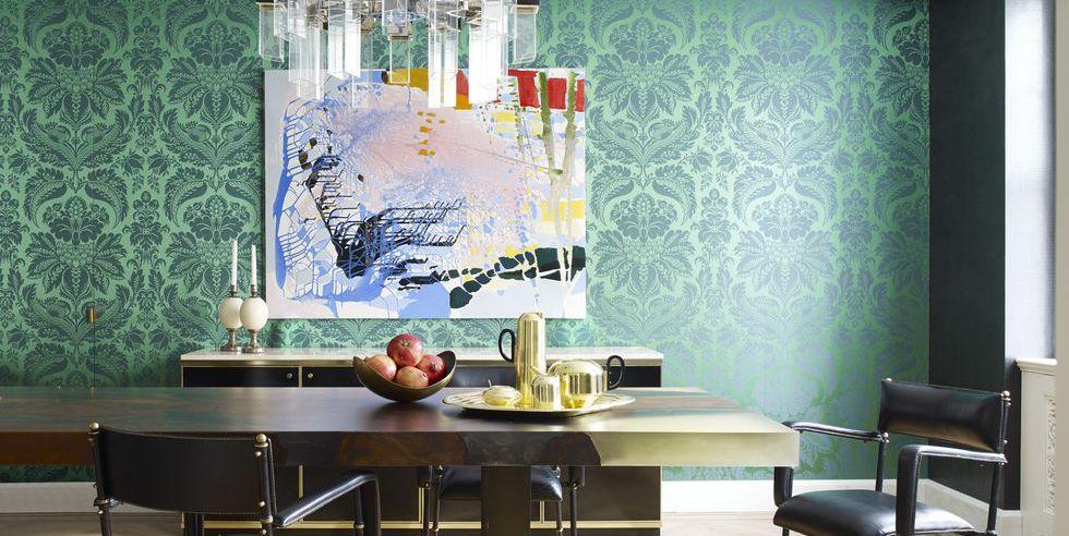 Fall Color Ideas, Room Decoration, Maison Valentina, Fall trends fall color ideas Fall Color Ideas for Your Room Decoration fall color rooms 1