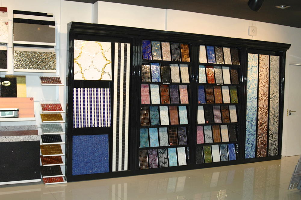 showroom Style!®-One Showroom for All your Interior Needs in London style ideas