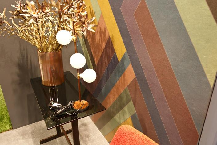 CERSAIE 2018,bathroom industry, bathroom, Bologna, bathroom furnishing, Tile cersaie 2018 Bologna Hosts the Best of Bathroom Industry – CERSAIE 2018 tiles cersaie 2018