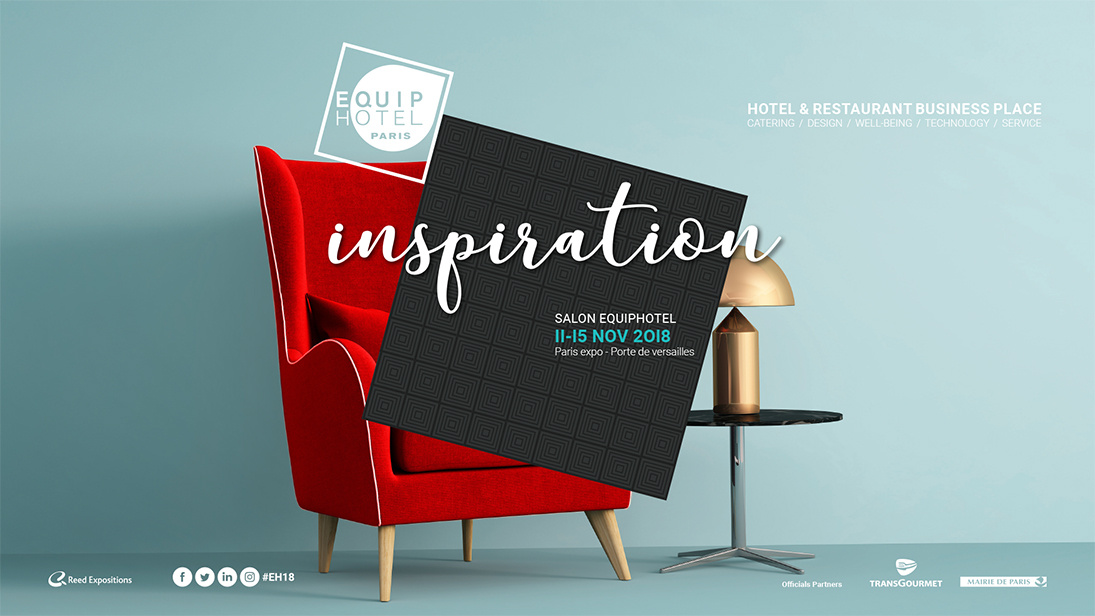 EquipHotel 2018, EquipHotel Paris, contract, hospitality, interior design, interior design trends equiphotel 2018 All you Need to Know about EquipHotel 2018 5 eh2018 1095