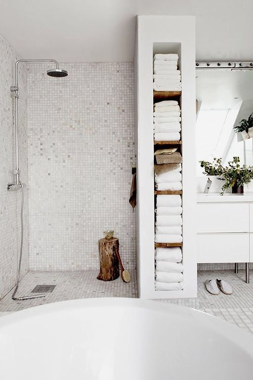 Bathroom Trends Bathroom Trends 2019 BATHROOM STORAGE 2019 12