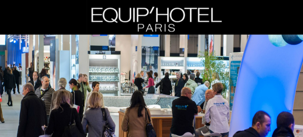 EquipHotel 2018, EquipHotel Paris, contract, hospitality, interior design, interior design trends equiphotel 2018 All you Need to Know about EquipHotel 2018 equip hotel 2016