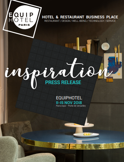 EquipHotel 2018, EquipHotel Paris, contract, hospitality, interior design, interior design trends equiphotel 2018 All you Need to Know about EquipHotel 2018 equiphotel