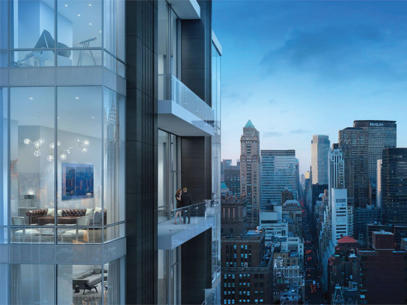 covet nyc COVET NYC: The Best Place in New York for all Design Lovers tessler