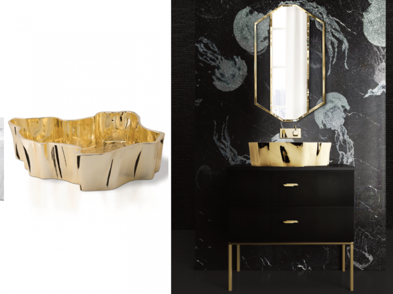 EquipHotel, paris, maison valentina, hospitality, interior design, catering industry EquipHotel The Best Products for your Hospitality Project: Find them at EquipHotel Eden Vessel Sink The Best Products for your Hospitality Project Find them at EquipHotel