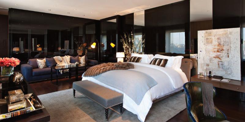 Best Luxury Hotels in Moscow Best Luxury Hotels in Moscow Park hyatt